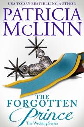The Forgotten Prince: The Wedding Series, Book 7