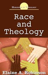 Race And Theology Book PDF