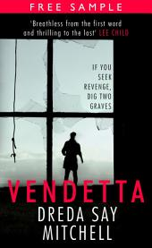 Vendetta: a free e-sampler