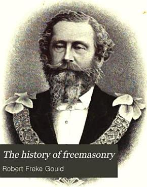 The History of Freemasonry PDF