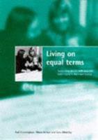 Living on Equal Terms PDF