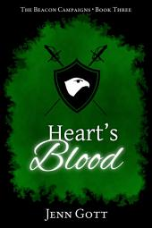 Heart's Blood