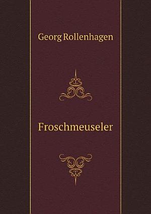 Froschmeuseler PDF