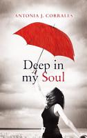 Deep in my Soul PDF