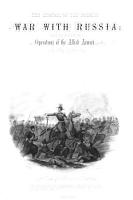 The History of the War with Russia PDF