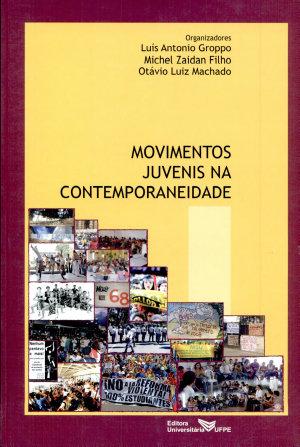 Movimentos juvenis na contemporaneidade PDF