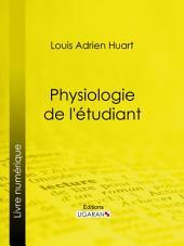 Physiologie de l'étudiant