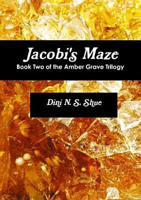 Jacobi s Maze