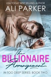 The Billionaire Arrangement