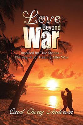 Love Beyond War PDF