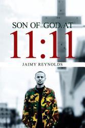 Son of God at 11 11 PDF