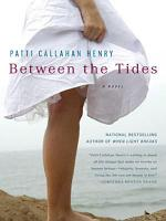 Between The Tides PDF