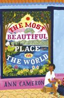 The Most Beautiful Place in the World PDF