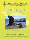 Charlie's Charts: Polynesia