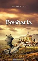 Bondaria PDF