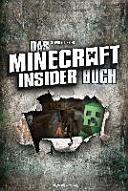 Das Minecraft Insider Buch PDF