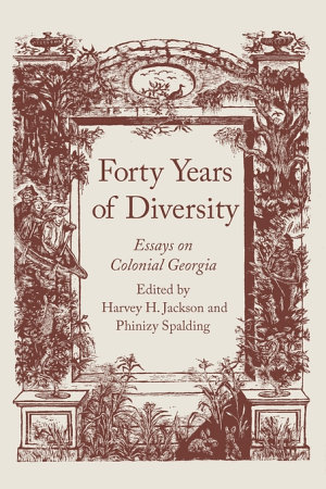 Forty Years of Diversity PDF