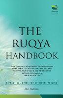 The Ruqya Handbook