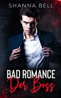 Bad Romance   Der Boss PDF