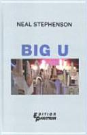 Big U PDF