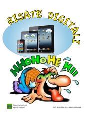 Risate digitali