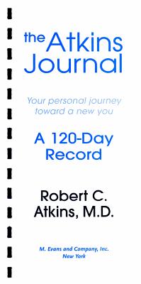 The Atkins Journal