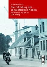 Die Erfindung der sozialistischen Nation PDF