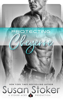Protecting Cheyenne  A Navy SEAL Military Romantic Suspense PDF