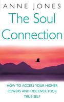 The Soul Connection PDF