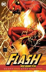 The Flash PDF