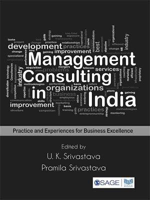 Management Consulting in India
