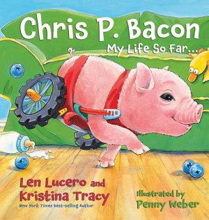Chris P  Bacon PDF