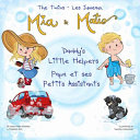 The Twins Mia and Mateo PDF