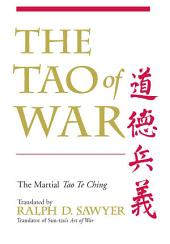 The Tao Of War