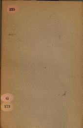 Lettre des Courtraisiens aux Patroites Gantois, traduite du flamand: Le 21 avril 1790