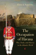 The Occupation of Havana PDF