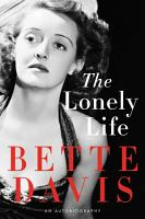 The Lonely Life PDF