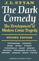 The Dark Comedy PDF