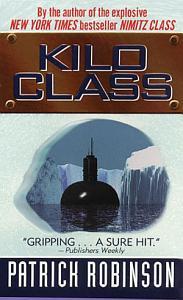 Kilo Class Book
