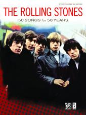 The Rolling Stones - Best of ABKCO Years: Authentic Guitar TAB Sheet Music Transcription