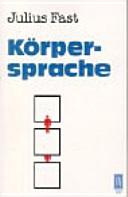 K  rpersprache PDF