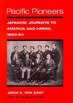 Pacific Pioneers PDF