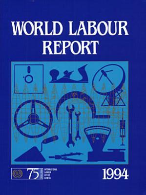 World Labour Report PDF