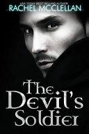 The Devil's Soldier