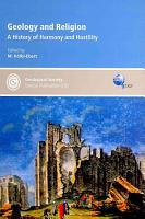 Geology and Religion PDF