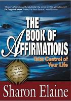The Book of Affirmations PDF