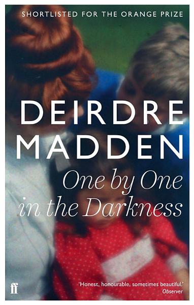 Download One by One in the Darkness Book