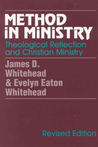 Method in Ministry Book