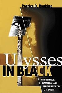 Ulysses in Black Book