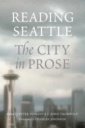 Reading Seattle Book PDF